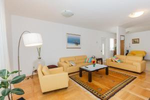 Holiday Home Kamenica, Dovolenkové domy  Mirce - big - 30