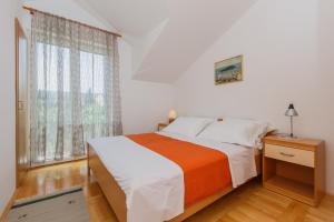 Holiday Home Kamenica, Dovolenkové domy  Mirce - big - 39