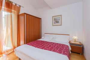Holiday Home Kamenica, Dovolenkové domy  Mirce - big - 43