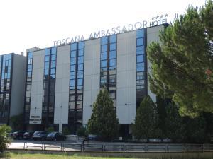 obrázek - Toscana Ambassador