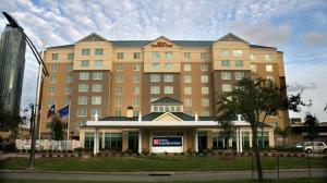 obrázek - Hilton Garden Inn Houston/Galleria Area