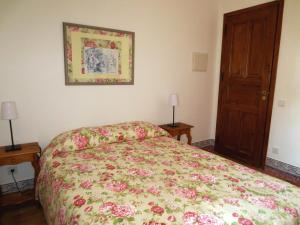 Casa da Vila 1C, Penziony  Sintra - big - 1