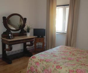 Casa da Vila 1C, Penziony  Sintra - big - 3