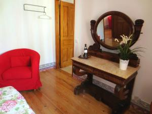 Casa da Vila 1C, Гостевые дома  Синтра - big - 4