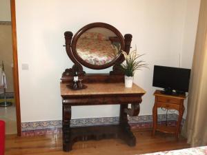 Casa da Vila 1C, Affittacamere  Sintra - big - 5