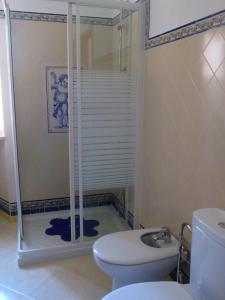 Casa da Vila 1C, Affittacamere  Sintra - big - 8