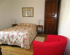 Casa da Vila 1C, Penziony  Sintra - big - 6