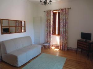 Casa da Vila 1B, Guest houses  Sintra - big - 13