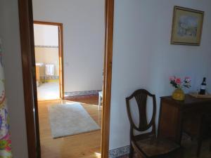 Casa da Vila 1B, Guest houses  Sintra - big - 12