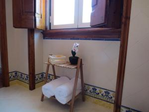 Casa da Vila 1B, Guest houses  Sintra - big - 11