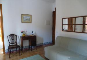 Casa da Vila 1B, Affittacamere  Sintra - big - 10