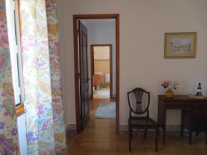 Casa da Vila 1B, Guest houses  Sintra - big - 9
