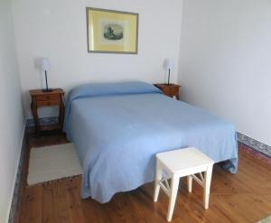 Casa da Vila 1B, Guest houses  Sintra - big - 7