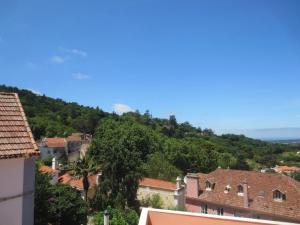 Casa da Vila 1B, Affittacamere  Sintra - big - 6