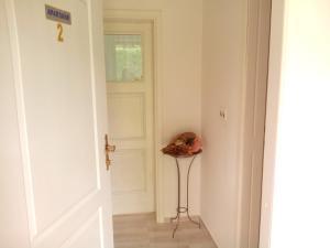 Guest House Kolić, Vendégházak  Drežnik Grad - big - 25
