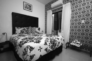 Savoy Suites, Santo Domingo