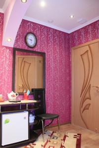 Отель Виктория - фото 7