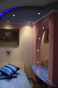 Отель Виктория - фото 6