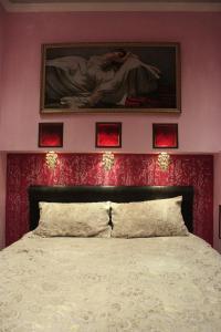 Отель Виктория - фото 5