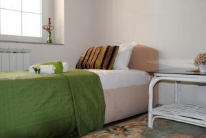 Casa B Bed & Breakfast - фото 3