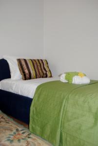 Casa B Bed & Breakfast - фото 17