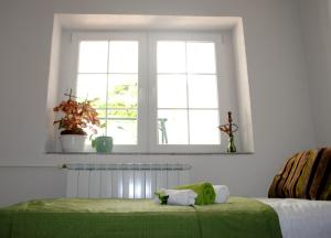Casa B Bed & Breakfast - фото 19
