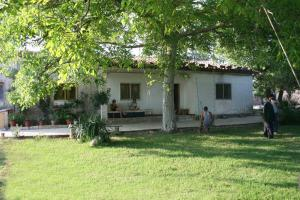 Phantalica - Sicilian Natural Paradise