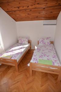 Eni Hostel - фото 12