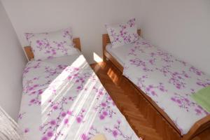 Eni Hostel - фото 5
