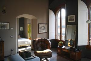 Acacia your home in Florence - Apartment Cumino