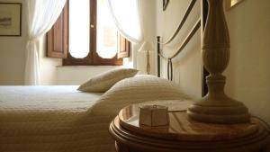 Il Grifo Apartment, Apartmány  Montepulciano - big - 1