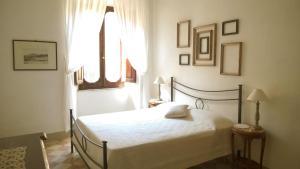 Il Grifo Apartment, Apartmány  Montepulciano - big - 13