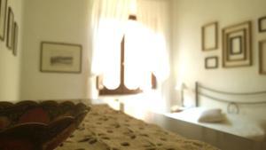 Il Grifo Apartment, Apartmány  Montepulciano - big - 10