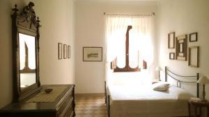 Il Grifo Apartment, Apartmány  Montepulciano - big - 9