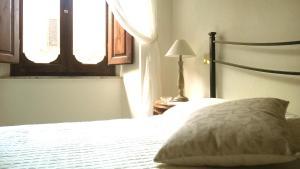 Il Grifo Apartment, Apartmány  Montepulciano - big - 6