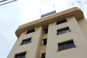 Saeng Chan Apartment