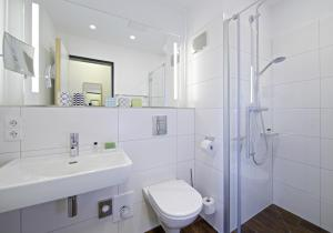 Style L Apartment