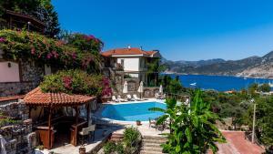 Palmetto Vip Villa