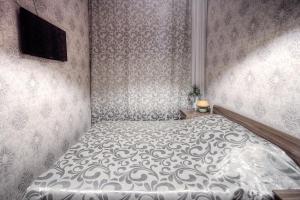 Отель Фишка - фото 7