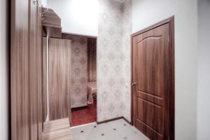 Отель Фишка - фото 10