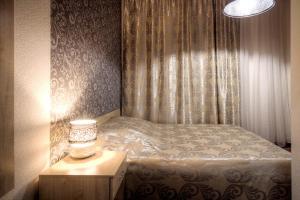 Отель Фишка - фото 12