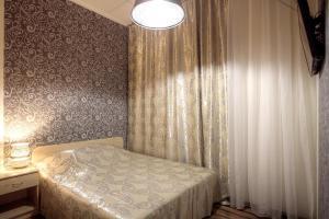 Отель Фишка - фото 13