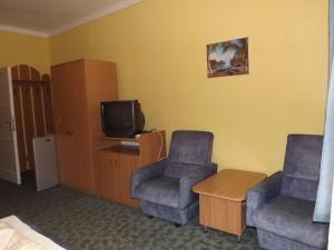 Hotel Fremon