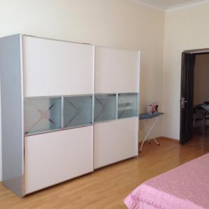Апартаменты Фуникулёр - фото 18