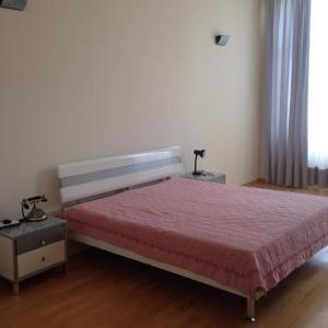 Апартаменты Фуникулёр - фото 16