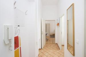 Apartments im Arnimkiez, Apartments  Berlin - big - 83