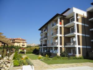 obrázek - Domus Extra Apartments