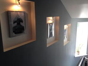 Мотель Навигатор Отель - фото 27