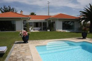 Villa Mar