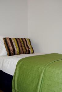 Casa B Bed & Breakfast - фото 6